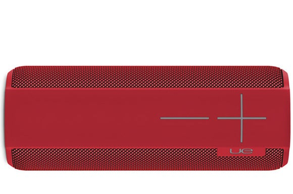 a1675456aaad39 Ultimate Ears Megaboom Bluetooth speaker review: Life of the party ...