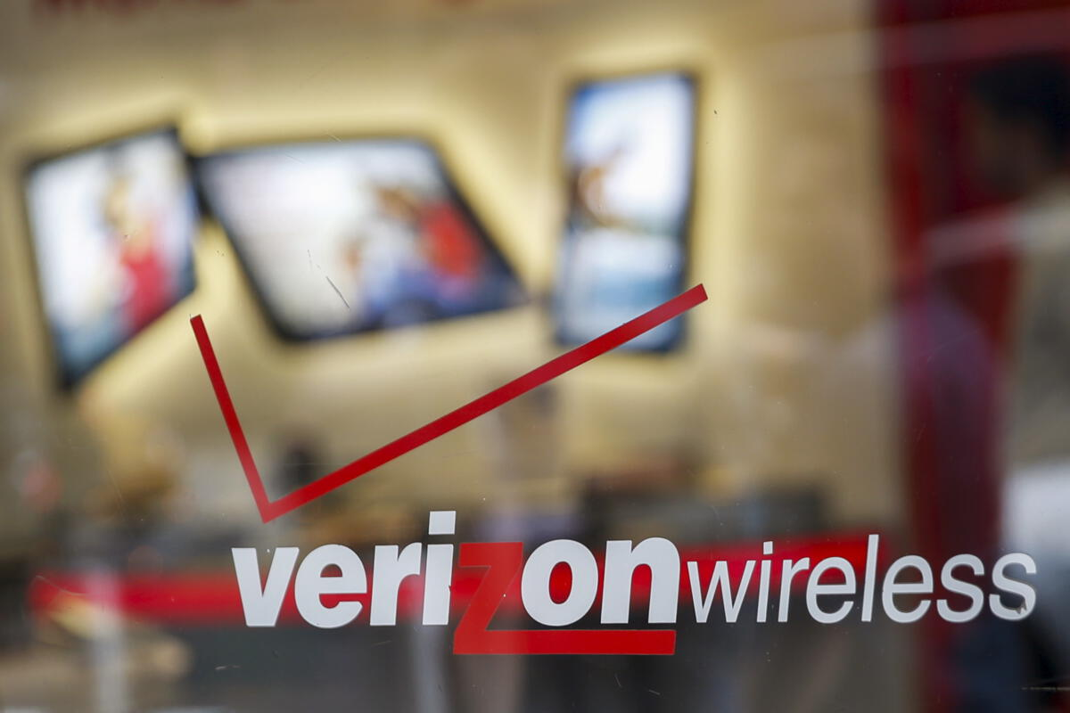 Verizon's miserable customer service is about to get worse | CIO