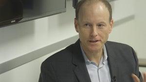 Jim Kruger, CMO, Polycom