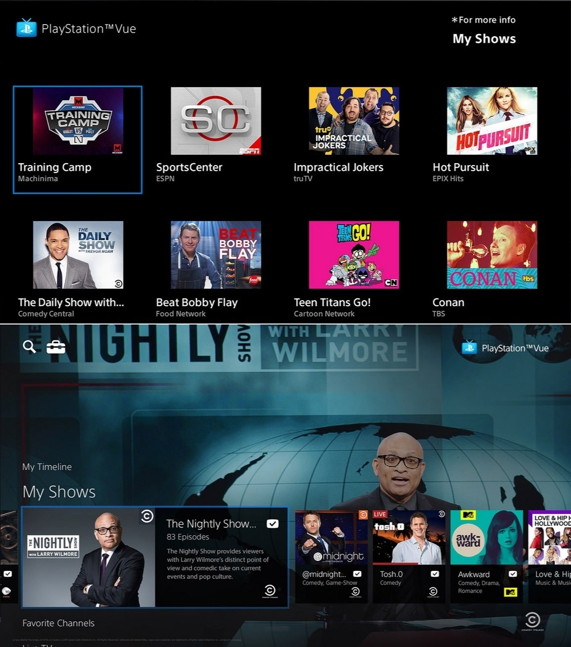 Roku apps: Too many are low quality, and Roku knows it
