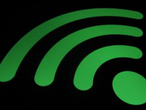 Current developments in Wi-Fi spectrum