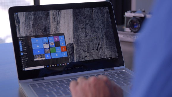Windows 10, Edge growth both flatline in October