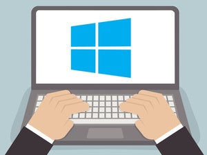 Killer keyboard shortcuts to help you master Windows