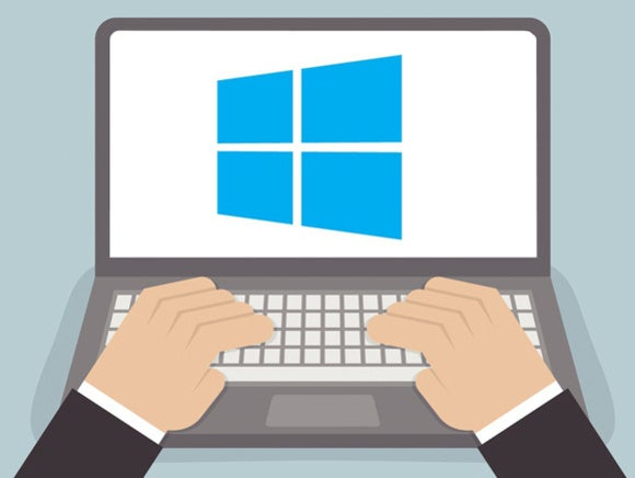 windows keyboard shortcuts4 100684897 large