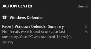 windowsdefenderenhancednotifications