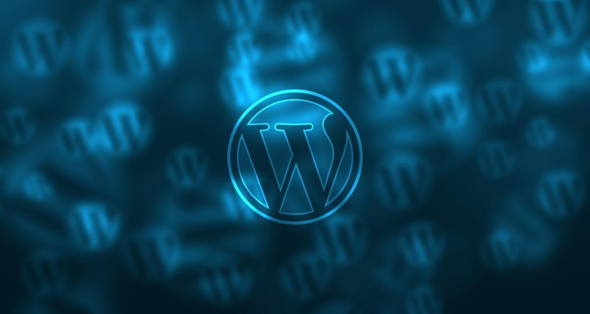 Lessons learned from WordPress attacks