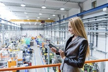 5 Things Modern Manufacturers Do Differently to Run Their Business