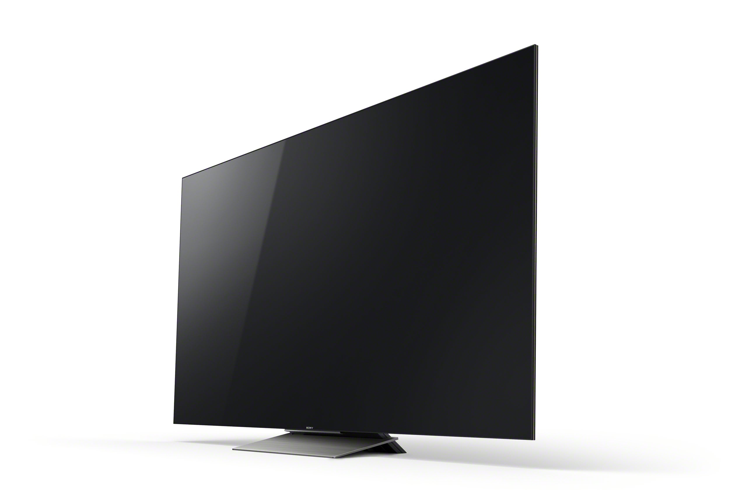 Sony X930D 4K UHD TV review: Color and HDR done the Sony way
