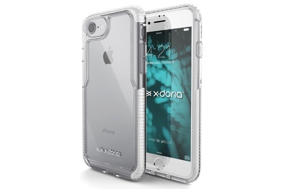 xdoria impactpro iphone