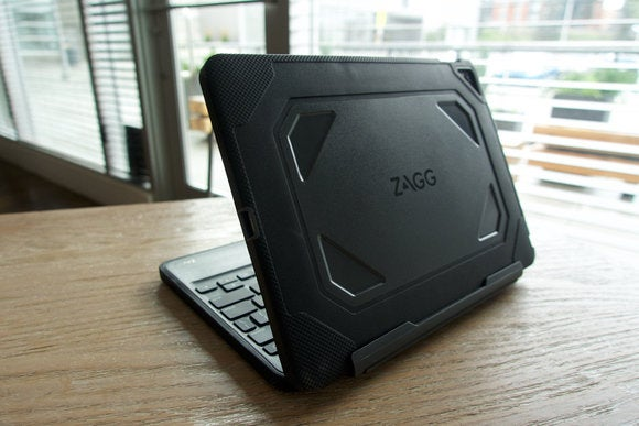 zagg rugged book ipd pro back
