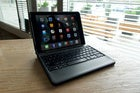 Zagg Rugged Book review: Rough and tough keyboard case for the 9.7-Inch iPad Pro