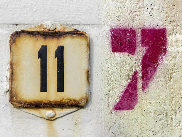 02 equal