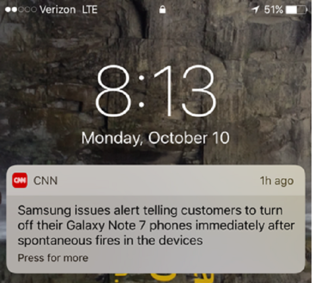 101116blog cnn samsung fire alert