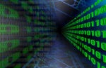 Leverage the power of the mainframe to make sense of your IoT data