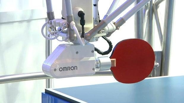 161005 omron 1