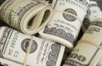 Social engineer bank robber arrested weeks after successful $142,000 heist