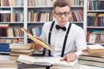 6 reasons to study security in college (and 7 reasons not to)
