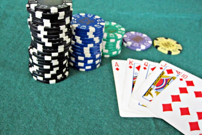 Casino poker online ai, lucky bets casino review