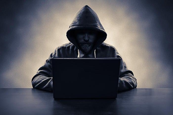 6 hacktivism