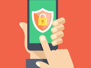 App Security in a Mobile World