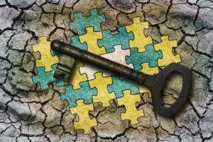 Leading organizational change with strategic alignment