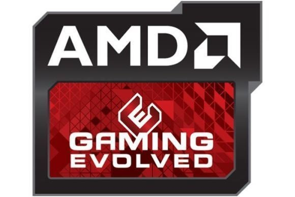 Amd Quietly Scuttles Gaming Evolved The Radeon Rival To Geforce Experience Pcworld