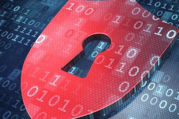 antivirus malware