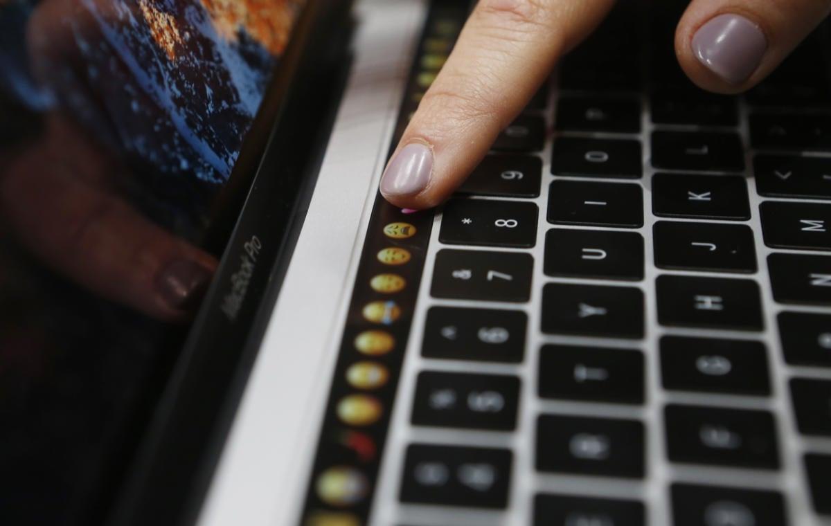 Apple, macOS, Windows, Windows 10, Parallels Desktop 13