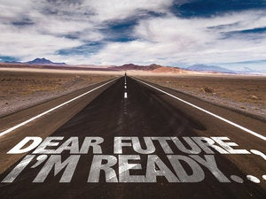 The 7 strategies of the future-ready CIO