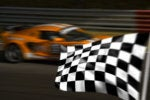 Accelerate past the competition with infrastructure automation