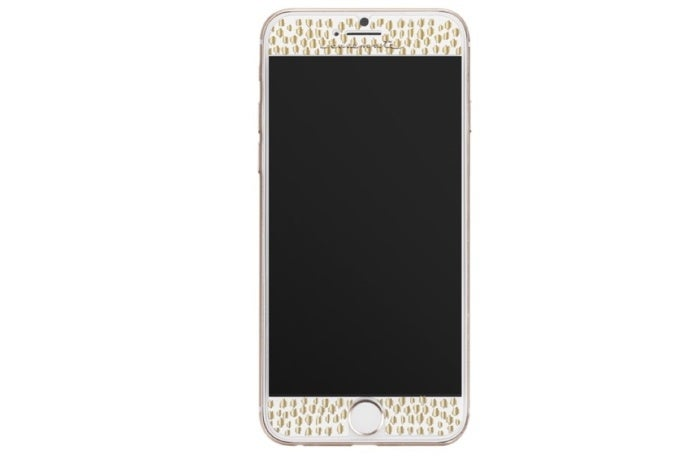 casemate gildedglass iphone