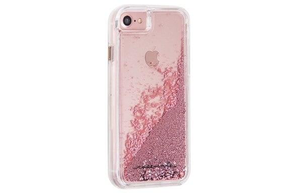 casemate nakedtoughwaterfall iphone