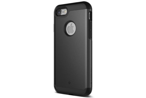caseology titan iphone