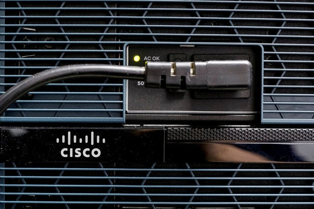 cisco buy