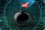 Meaner, more violent Stuxnet variant reportedly hits Iran
