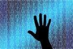 Creating cyberculture