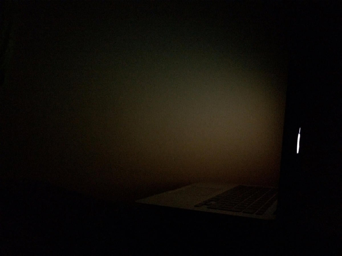 DarkLight removes Li-Fi restriction, allows visible light to transmit data in the dark