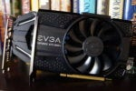 Nvidia GeForce GTX 1050 and GTX 1050 Ti review: The new budget gaming champions