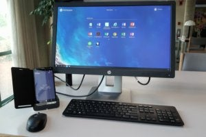 HP Elite x3 review: Yep, this was the last great Windows phone