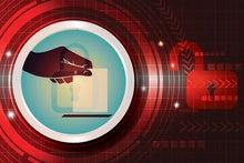 ElectOS uses open source to restore trust in voting machines