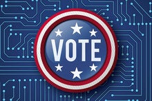 Data science and cloud computing win most political campaigns