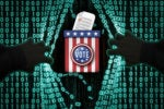 """Political hack"" takes on new meaning in the age of cyberwarfare"