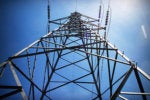 Why (and how) utilities see a future in the cloud