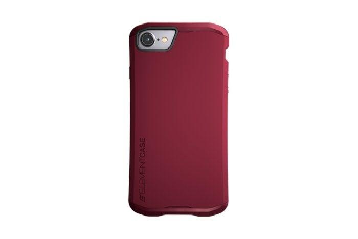 elementcase aura iphone