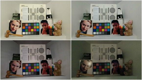 HP elite x3 test photos corrected large