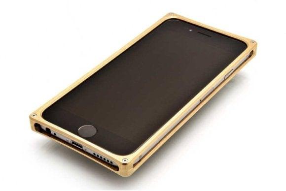 exovault exo25s iphone