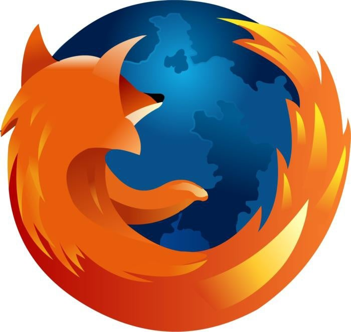 Mozilla plans to rejuvenate Firefox in 2017
