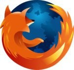 Fewer crashes, readability improvements should keep Firefox browser users loyal