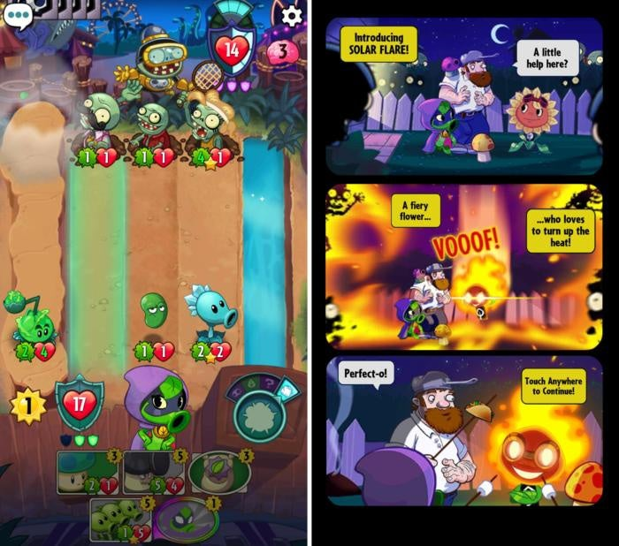 fivetotry oct21 pvzheroes