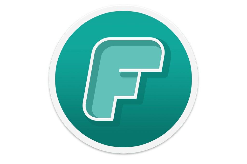 FontAgent 7